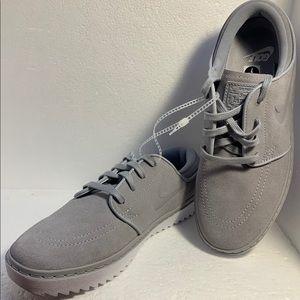 Nike Janoski G Golf Shoes